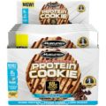 MT-protein-cookie-chocolate-chip