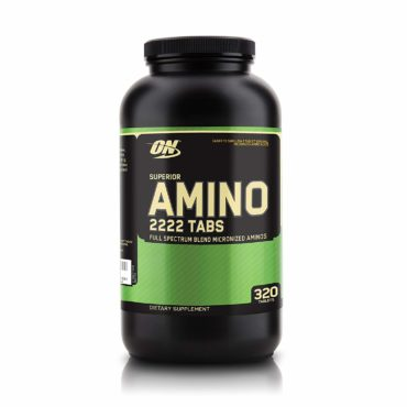 ON-Optimum-Nutrition-Superior-Amino-2222-320-tablets-Unflavoured-1