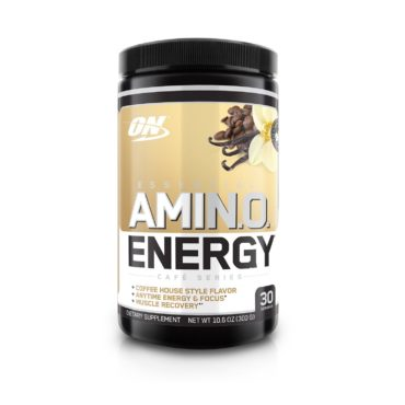 ON-amino-energy-30-servings-cafe-vanilla