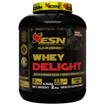 ESN-Black-Series-Whey-Delight-4.4-lbs-1