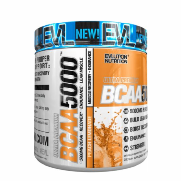 EVL-BCAA-5000-30-Serving-3
