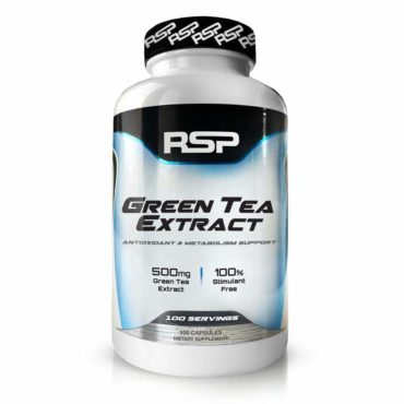 RSP-green-tea-extract