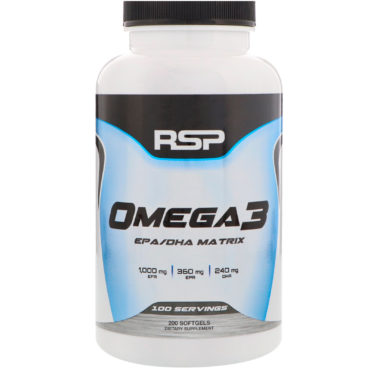 RSP-omega-3-200-softgels