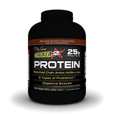 stacker2-protein-5lb