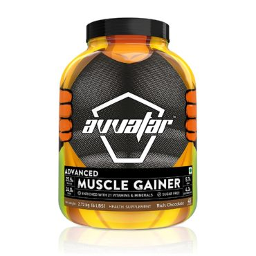 Avvatar-Muscle-Gainer-6.6-Lb-Chocolate-Delite1