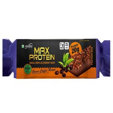 Max-protein-gifting-candy-2