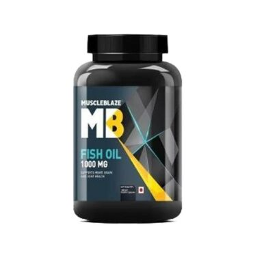 MuscleBlaze-Fish-Oil-1000-mg-180-softgels1