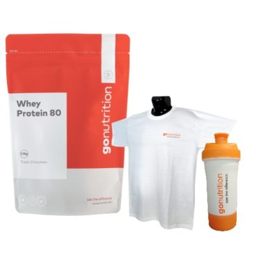 GoNutrition-Whey-Protein-80-5.5-lb-Free-T-shirt-and-Shaker