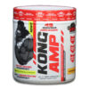 Kong AMP Pre workout Explosive Pump 45 Servings (3)