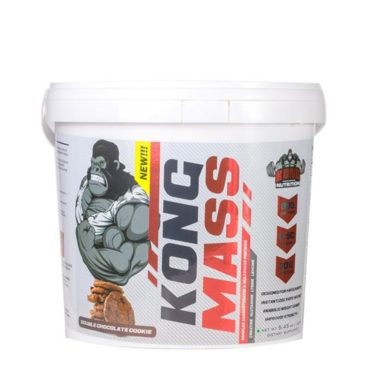 Kong-Mass-gainer-12Lbs-new