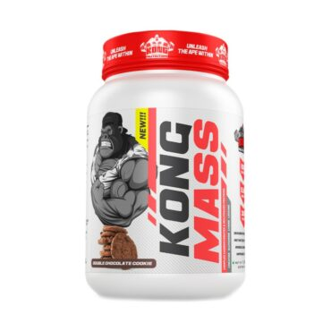 Kong-Mass-gainer-3Lbs