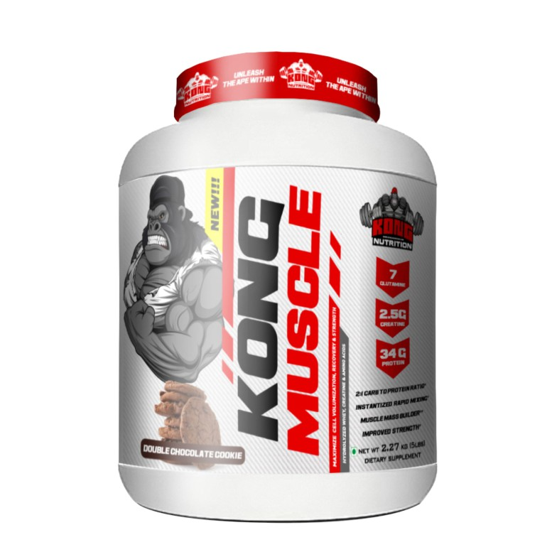 Kong-Muscle-Mass-Gainer-5Lbs-new