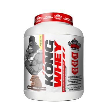 Kong-Whey-5Lbs-new
