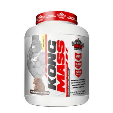 Kong-mass-gainer-new