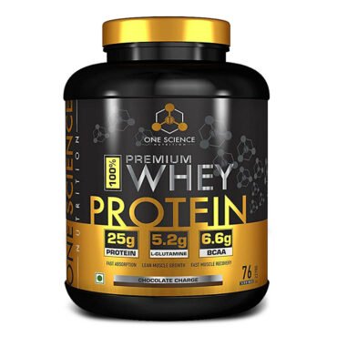 One-Science-Whey-Protein-5Lb