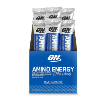 Optimum-Nutrition-Essential-Amino-Energy-Individual-Stick-6-Packs-1