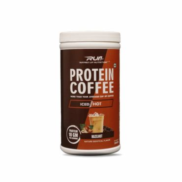 Ripped-Up-Nutrition-Protein-Coffee-Big-512-Gm-hazelnut1