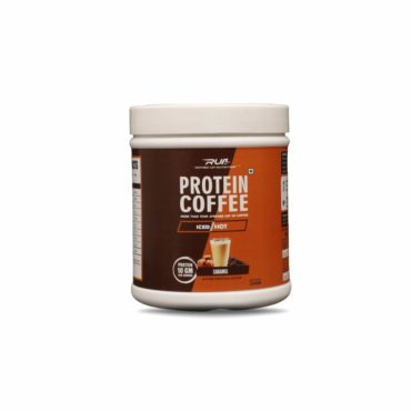 Ripped-Up-Nutrition-Protein-Coffee-Small-256-Grams-Coffee