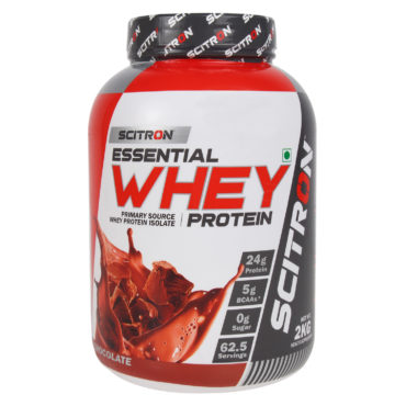 Scitron-Essential-Whey-Protein-4.4-Lb-Chocolate