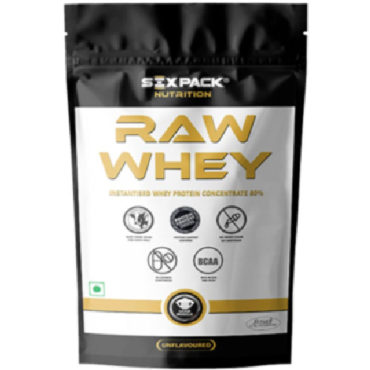 Six-Pack-Nutrition-Raw-Whey-1-Kg-370x370