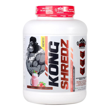 kong-nutrition-4lb-new