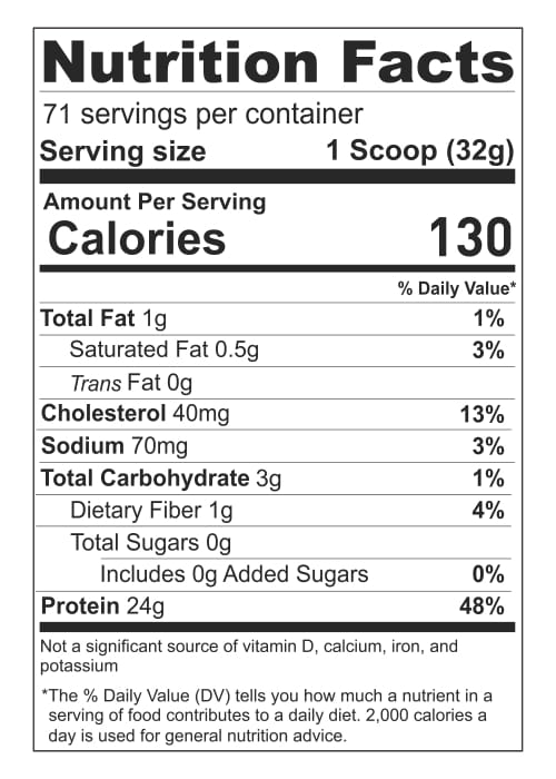 kong-whey-5-lbs-nutrition-fact-1