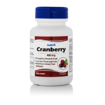 Healthvit-Pure-Cranberry-Extract-400-mg.-60-Capsules1