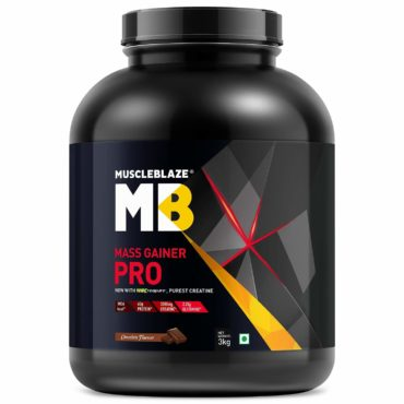 MuscleBlaze-Mass-Gainer-PRO-with-Creapure-6.6-lb