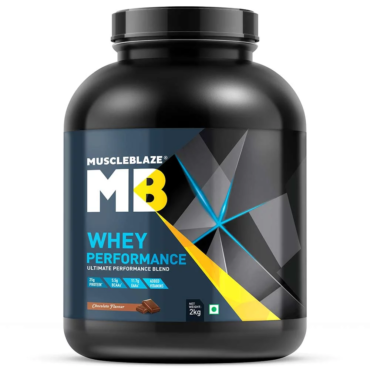 MuscleBlaze-Whey-Performance-4.4Lb-1