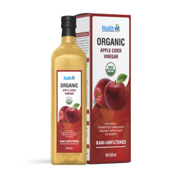 Organic-APPLE-CIDER-VINEGAR-500ml