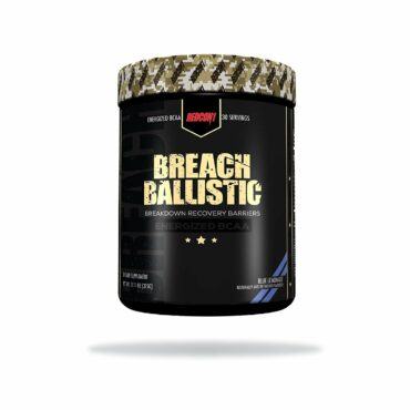 Redcon1-Breach-Ballstic-BCAA-30Servings-1
