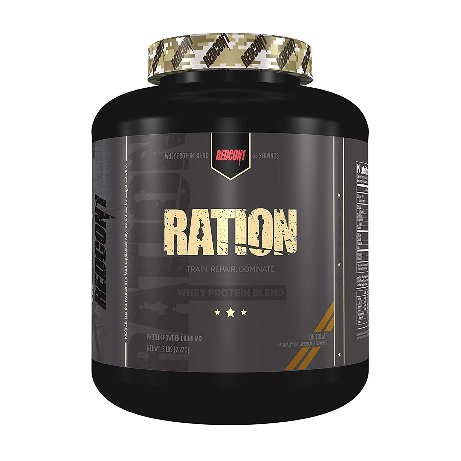Redcon1-Ration-Whey-Protein-Blend-5Lbs-1