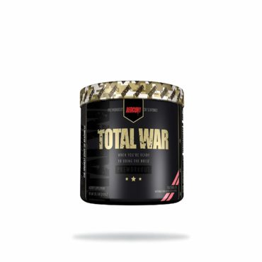 Redcon1-Total-WAR-Pre-Workout-30-Serving-3