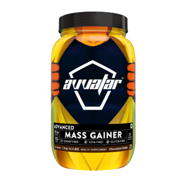 Avvatar_Mass-Gainer_Chocolate-Delite