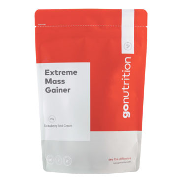 GoNutrition-Extreme-Mass-Gainer-2.5Kg-2