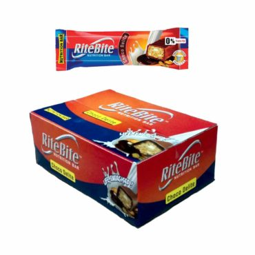 RiteBite-Nutrition-Bar-24-bars-Choco-Delite