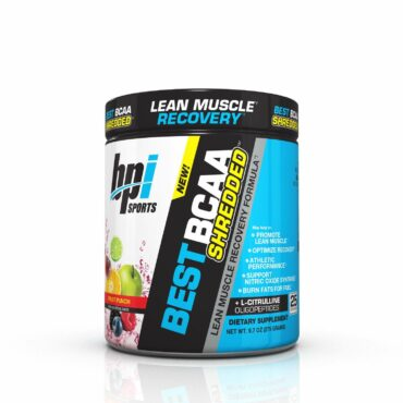 BPI-Best-Bcaa-Shredded-25-Servings-Fruit-Punch