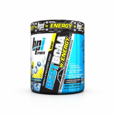 BPI-Best-Bcaa-W-Energy-25-Servings-Blueberry-Lemonade