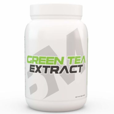 Big-Muscles-Gareen-Tea-Extract-60-capsules-Unflavoured-1