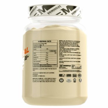 Big-Muscles-Raw-and-Real-Isolate-Whey-2-lb-Unflavoured-3
