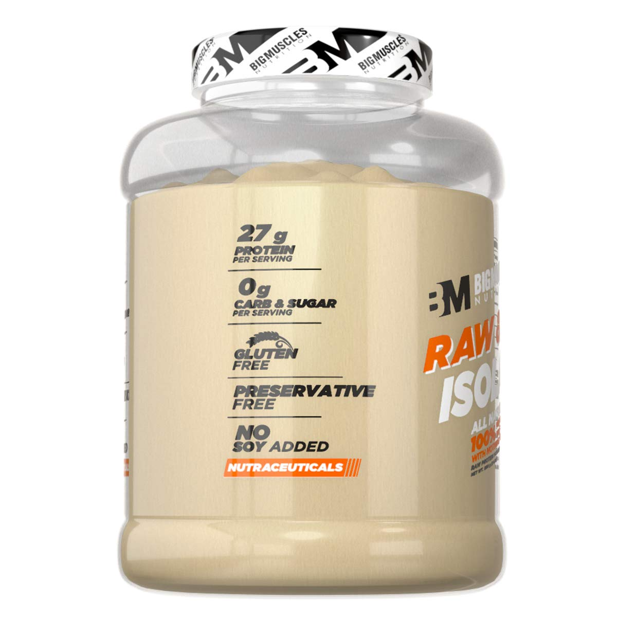 Big-Muscles-Raw-and-Real-Isolate-Whey-4.4-lb-Unflavoured-2