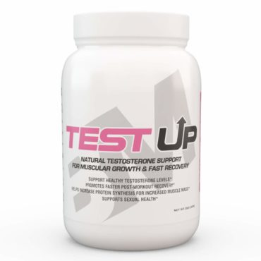 Big-Muscles-Test-Up-90-capsules-Unflavoured-1