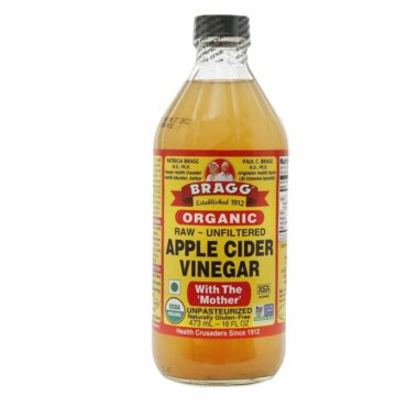 Bragg-Apple-Cider-Vinegar-0.473-L-Unflavoured1