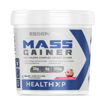 HXP-Mass-Gainer-6kgStrawberry1