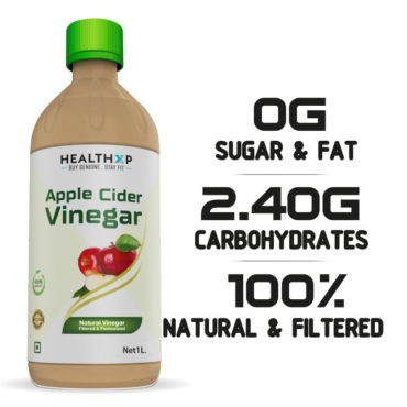 Healthxp-apple-cider-vinegar-natural-1l