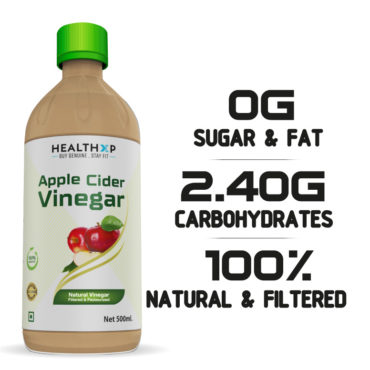 Healthxp-apple-cider-vinegar-natural-500ml