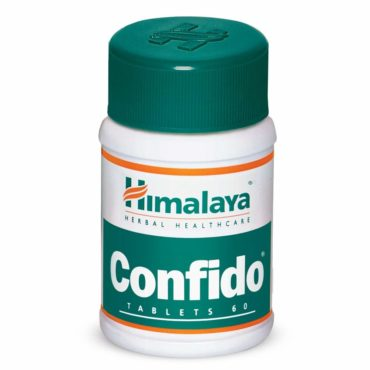 Himalaya-Confido-60-Tablets-1
