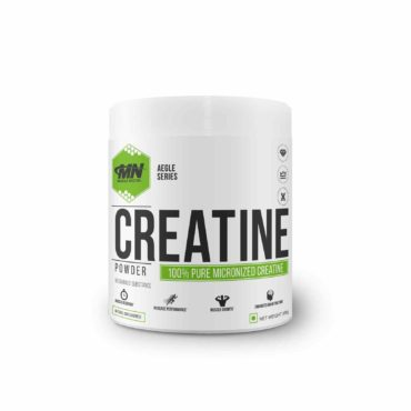 Muscle-Nectar-100-Pure-Micronised-Creatine-300g-Unflavoured-11