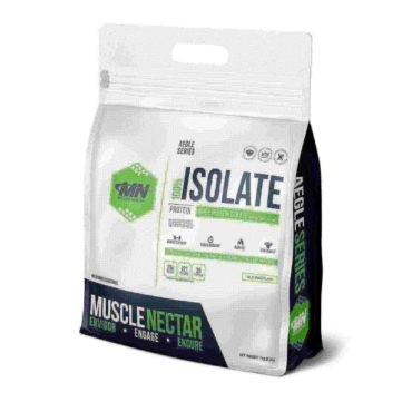 Muscle-Nectar-100-Whey-Protein-Isolate-1Kg-13