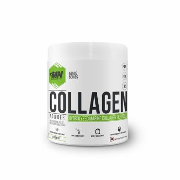Muscle-Nectar-Hydrolyzed-Marine-Collagen-150g-11